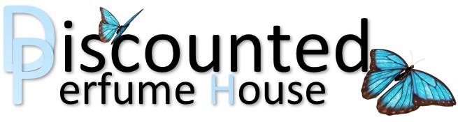 Discounted Perfume House