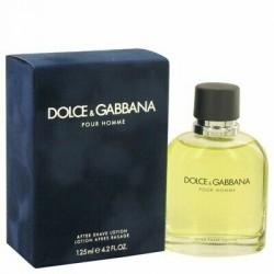 D & G Pour Homme