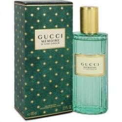 Gucci MEMOIR D' UNE ODEUR (Green)