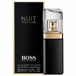 Hugo Boss Nuit