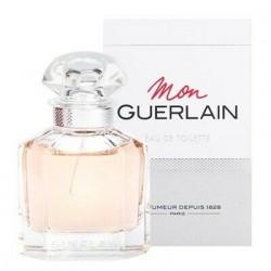 Guerlain Mon Guerlain Parfumeur Depuis