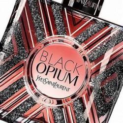 YSL Opium Pure Illusion