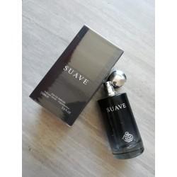 Luxury Dubai Perfumes - Suave by Tiverton