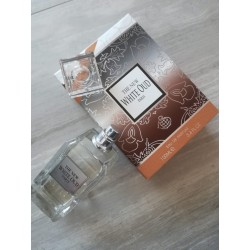 Luxury Dubai Perfumes The New White Oud Paris (Unisex)