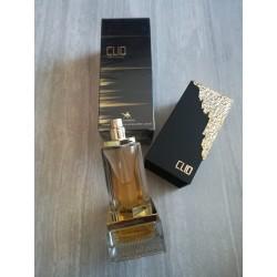 Luxury Dubai CLIO By Chameau
