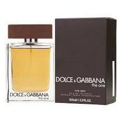 D & G The One EDP (Mens)