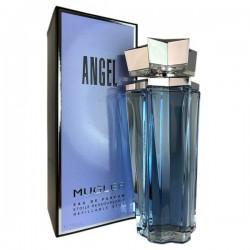 Thierry Mugler Angel (Tall Bottle)