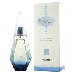 Givenchy Ange Ou Demon(Blue)