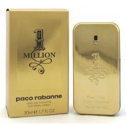 Paco Rabanne 1 Million Man   *No Plastic wrapping*