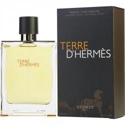 Terre D' Hermes