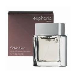 Calvin Klein Euphoria Mens