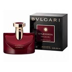 Bvlgari Splendid Magnolia Sensuel