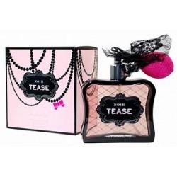 Victoria Secret TEASE 100ml