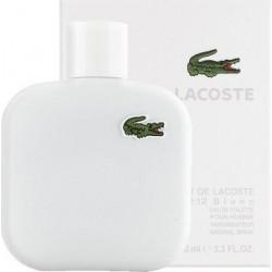Lacoste L.12.12 BLANC (White)