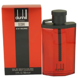 Dunhill Desire Extreme