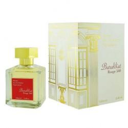 Luxury Dubai Barakkat Rouge 540