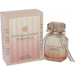 Victoria Secret Bombshell SEDUCTION