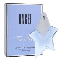 Thierry Mugler Angel (Star shaped Bottle) 50mls