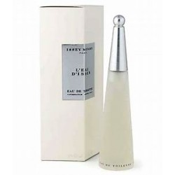 Issey Miyake L'eau D'Issey Classic